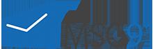 msg91-logo